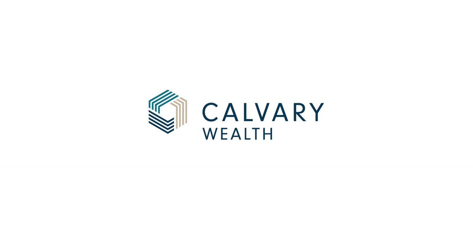 Calvary Wealth Final Logo